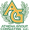 Athena Group Consulting LLC